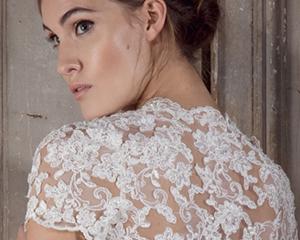 DL Bridal