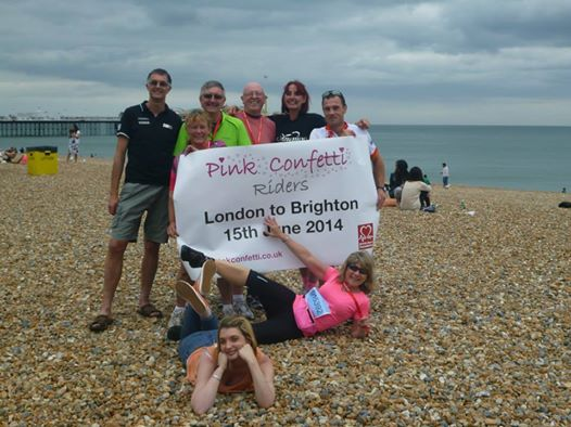 London_Brighton done